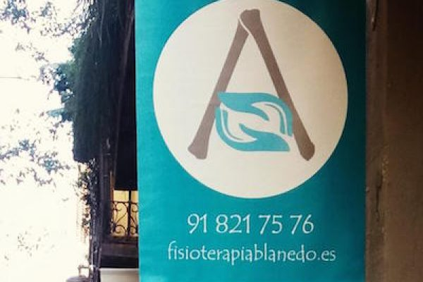 logo_fisioterapia_desde_la_calle